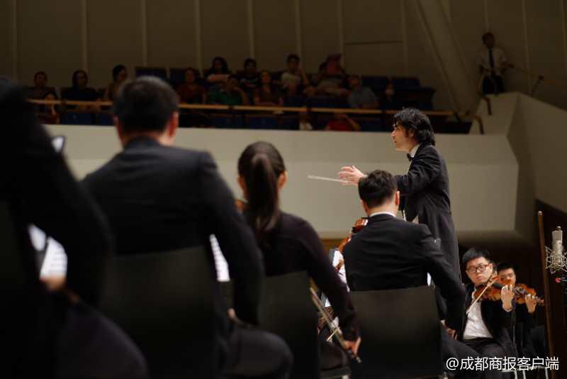 音乐资讯_成都音乐网-资讯详情